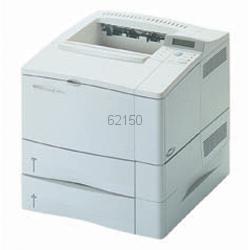 HP Laserjet 4050 Toner Cartridges