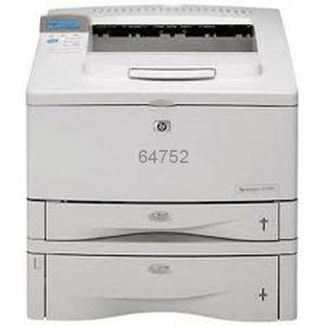 HP Laserjet 5100 Toner Cartridges