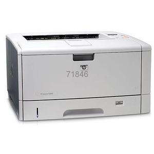 HP Laserjet 5200 Toner Cartridges