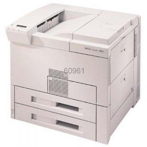 HP Laserjet 8100 Toner Cartridges