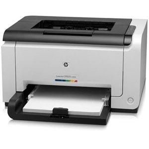 HP Laserjet Pro CP1020 Toner Cartridges