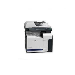 HP Colour Laserjet CP3530fs Toner Cartridges