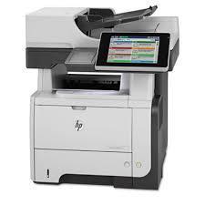 HP Laserjet Enterprise 500 MFP M525 Toner Cartridges