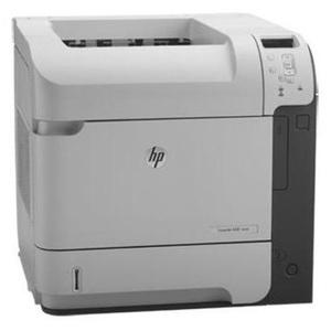 HP Laserjet Enterprise 600 M602 Toner Cartridges