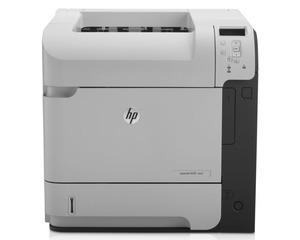 HP Laserjet Enterprise 600 M603 Toner Cartridges