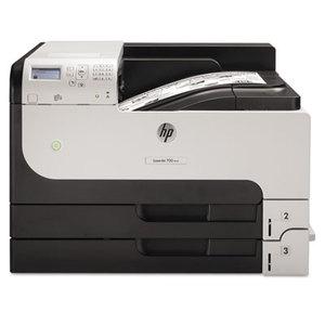 HP Laserjet Enterprise 700 M712 Toner Cartridges
