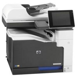 HP Laserjet Enterprise 700 M775 Toner Cartridges