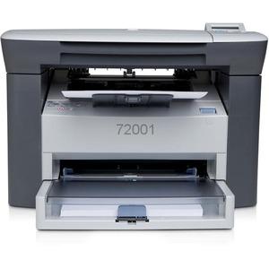 HP Laserjet M1005 MFP Toner Cartridges