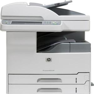 HP Laserjet M5035 Toner Cartridges