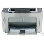 HP Laserjet P1505 Toner Cartridges