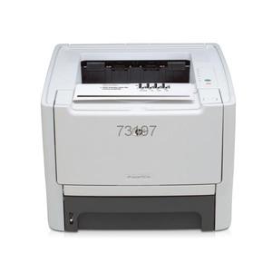HP Laserjet P2014 Toner Cartridges