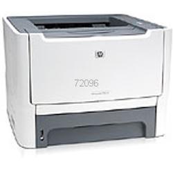 HP Laserjet P2015 Toner Cartridges