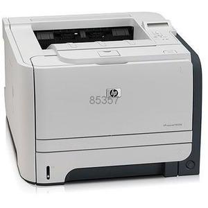 HP Laserjet P2050 Toner Cartridges