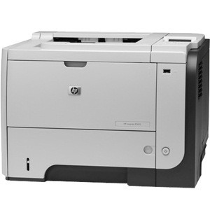 HP Laserjet Enterprise P3010 Toner Cartridges