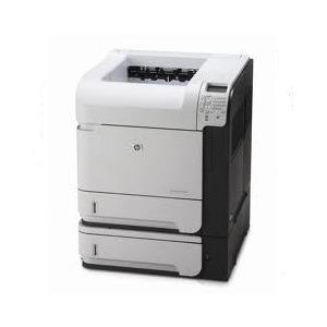 HP Laserjet P4000 Toner Cartridges