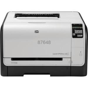 HP Laserjet Pro CP1525 Toner Cartridges