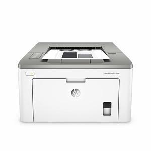 HP Laserjet Pro M118dw Toner Cartridges