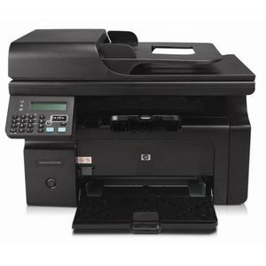 HP Laserjet Pro M1213 NF Toner Cartridges