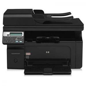 HP Laserjet Pro M1217 Toner Cartridges