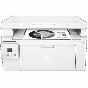HP Laserjet Pro M130 MFP Toner Cartridges