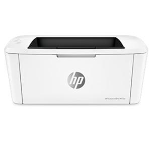 HP Laserjet Pro M15 Toner Cartridges