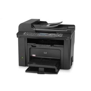 HP Laserjet Pro M1536 Toner Cartridges