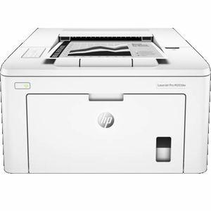 HP Laserjet Pro M203dw Toner Cartridges