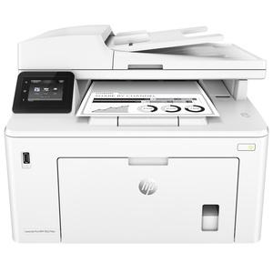 HP Laserjet Pro M227 Toner Cartridges