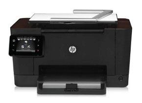HP TopShot Laserjet Pro M275 Toner Cartridges