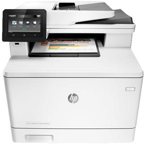 HP Laserjet Pro MFP M426 Toner Cartridges