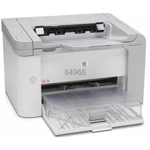 HP Laserjet Pro P1560 Toner Cartridges