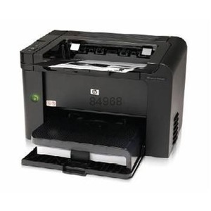 HP Laserjet Pro P1606 Toner Cartridges