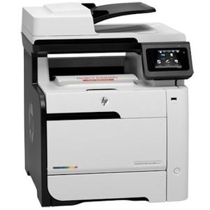HP Colour Laserjet Pro MFP M476 Toner Cartridges