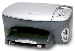 HP Officejet 2110 Ink Cartridges