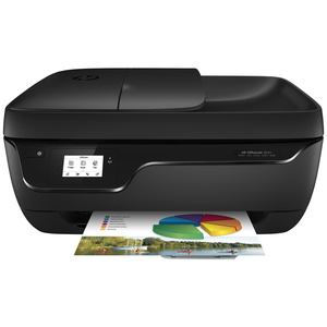HP Officejet 3832 Ink Cartridges