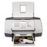 HP Officejet 4219 Ink Cartridges