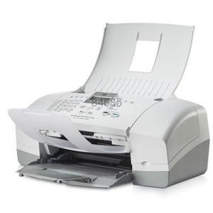 HP Officejet 4300 Ink Cartridges