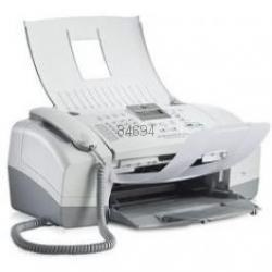 HP Officejet 4352 Ink Cartridges