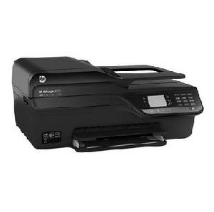 HP Officejet 4620 e-All-in-One Ink Cartridges