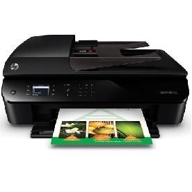 HP Officejet 4632 Ink Cartridges
