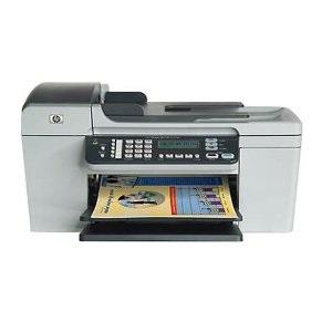 HP Officejet 5160 Ink Cartridges