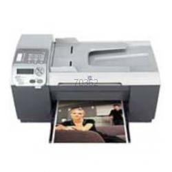 HP Officejet 5500 Ink Cartridges
