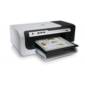 HP Officejet 6000 Ink Cartridges