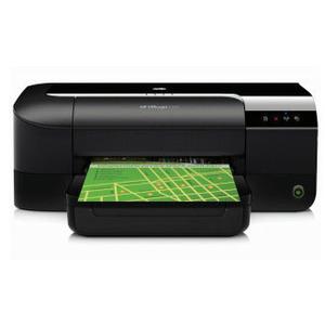 HP Officejet 6100 ePrinter Ink Cartridges