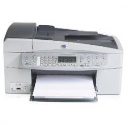 HP Officejet 6200 Ink Cartridges