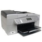 HP Officejet 6210 Ink Cartridges
