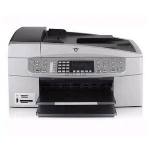 HP Officejet 6300 Ink Cartridges