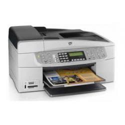 HP Officejet 6313 Ink Cartridges