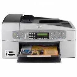 HP Officejet 6318 Ink Cartridges