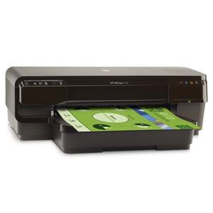 HP Officejet 7110 Wide Format ePrinter Ink Cartridges